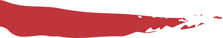 red streak